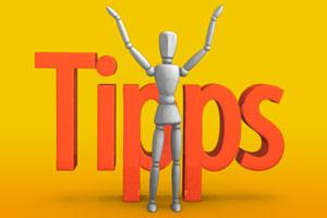 5 Tipps gegen Aufschieberitis und Prokrastination