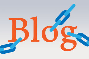 Diese 5 Backlink-Strategien solltest Du nicht nur als Blogger vermeiden