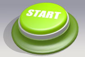 Dinge die Du vor deinem nächsten Blog-Start mit WordPress beachten solltest