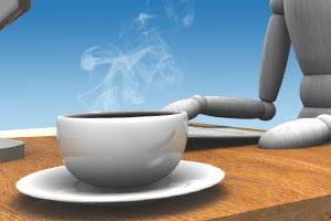 Kaffee - Wie Koffein deine Gedächtnisleistung steigert