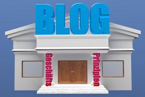 Diese 6 Geschäftsprinzipien solltest Du auch beim Bloggen beachten