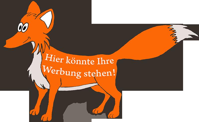Gibt es demnächst Werbung im Firefox?