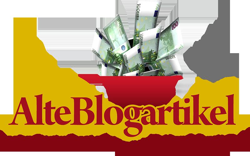 Alte Blogartikel kosten Stammleser oft unnötig Zeit und damit Geld