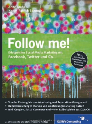 buchtipp-follow-me