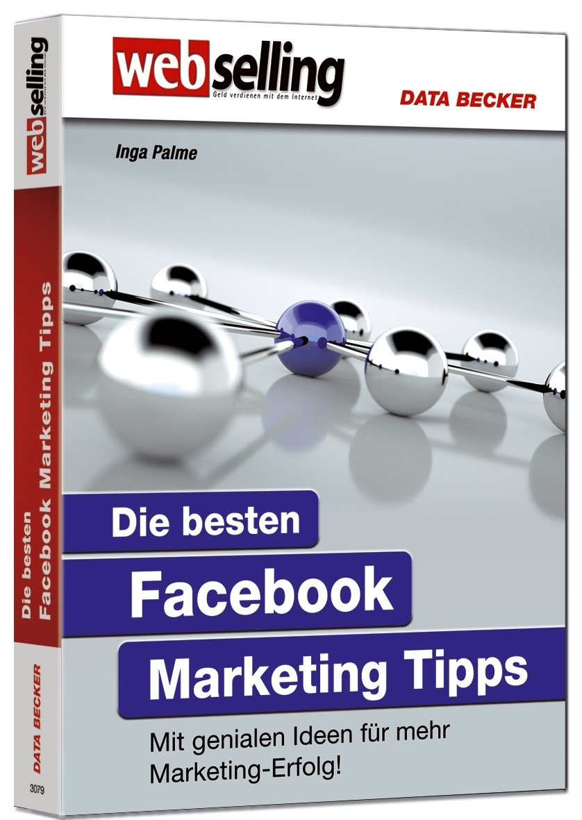 buchtipp-marketingtipps