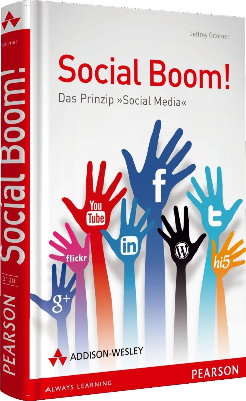 buchtipp-social-boom