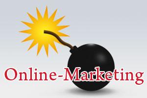 Wie weit darf man im Online Marketing gehen?