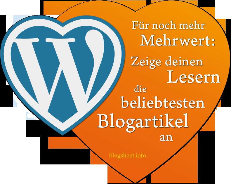 beliebteste-blogartikel-anzeigen