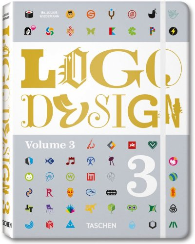 buch-logo-design