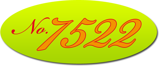 logo-wort-zahl