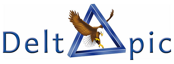 signet-deltapic