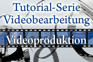 Tutorial Videobearbeitung mit Camtasia Teil 7 - So produzierst Du dein Video in Camtasia und gibst es weiter