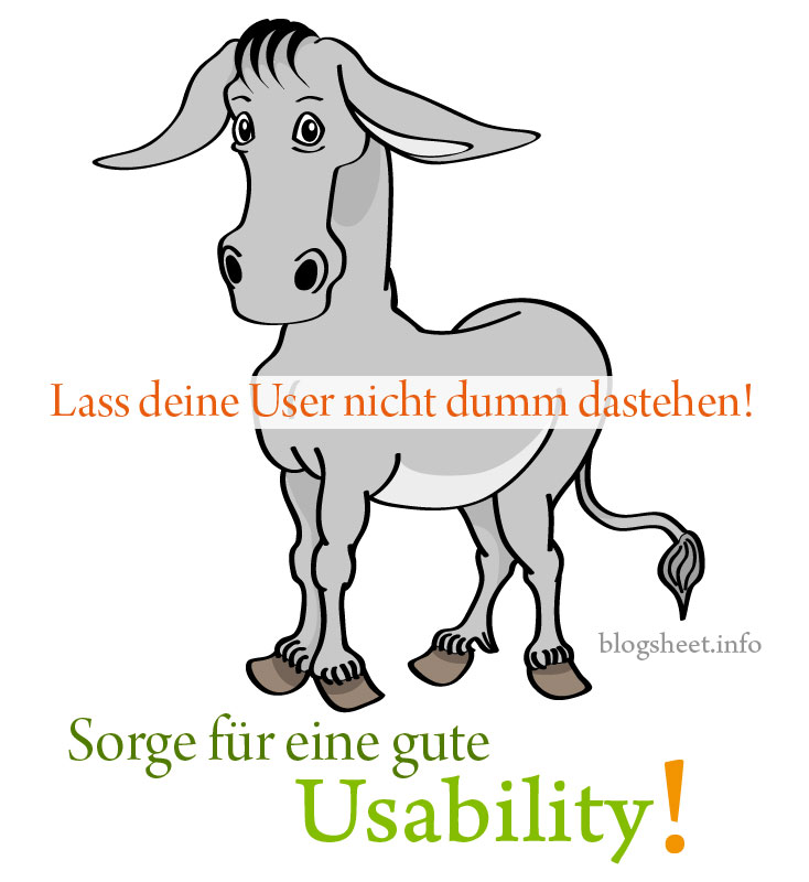 usability-grundlagen-user