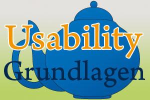 Grundlagen für die Usability die Du als Blogger kennen solltest