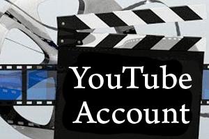 YouTuben leicht gemacht – So wirst Du zum YouTuber