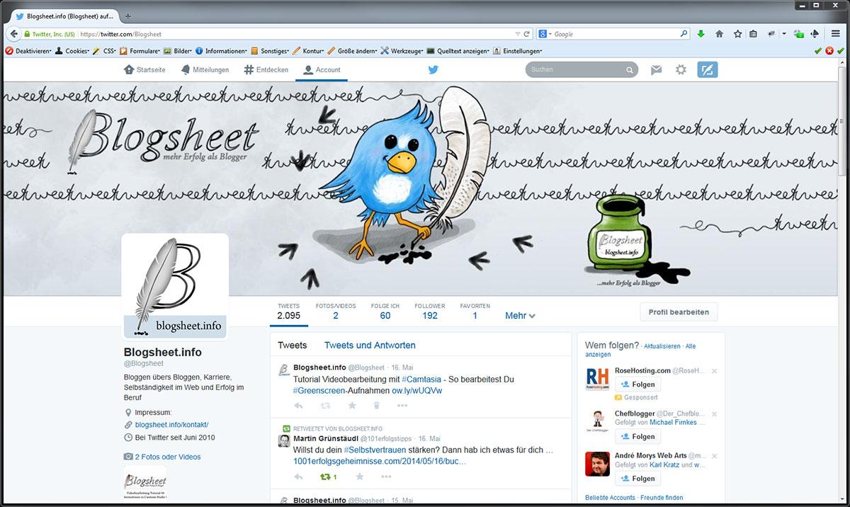 blogsheet-twitter-profil-fertig