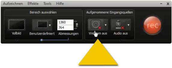 camtasia-recorder-webcam-aus