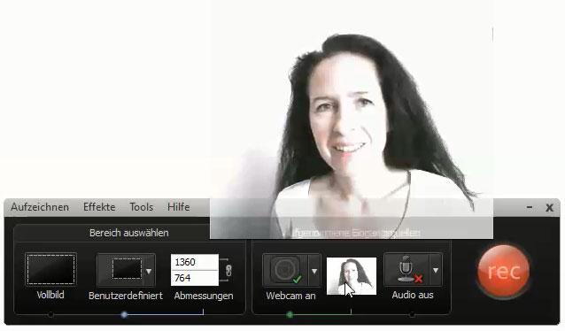 camtasia-webcam-vorschau-gross