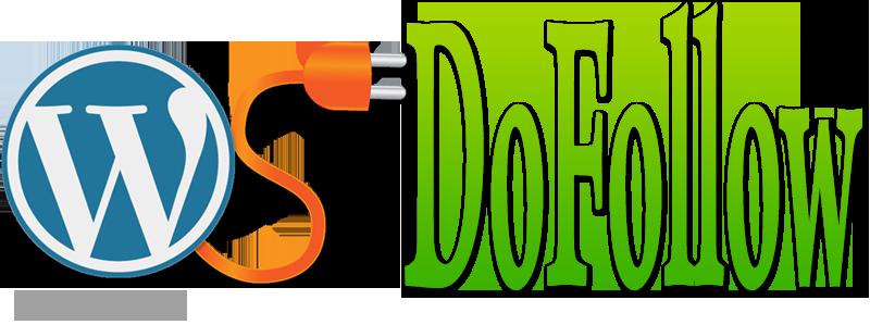 Setze deinen Blog mit einem Plugin auf DoFollow