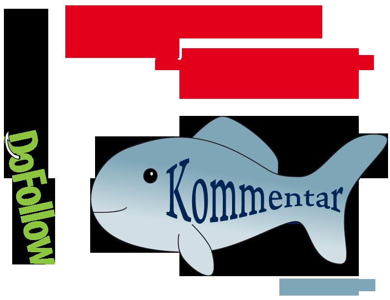 DoFollow-Blogs sind zum Kommentieren oft attraktiver