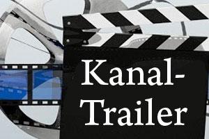 YouTuben leicht gemacht Teil 5 – Gewinne Abonnenten mit einem Kanal-Trailer