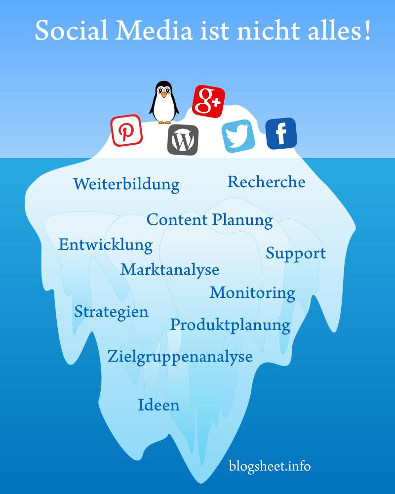 social-media-ist-nicht-alles
