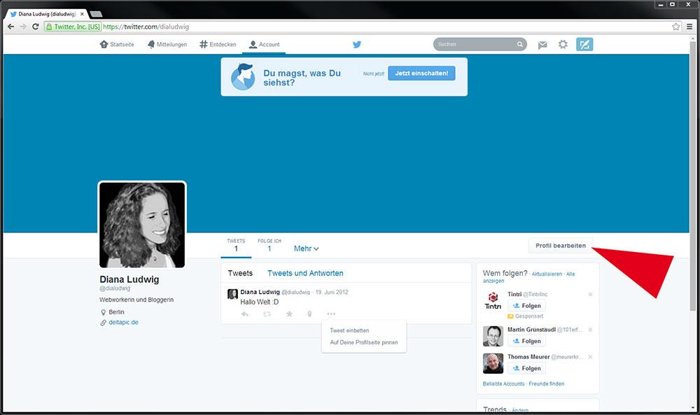 twitter-profil-bearbeiten-direkt