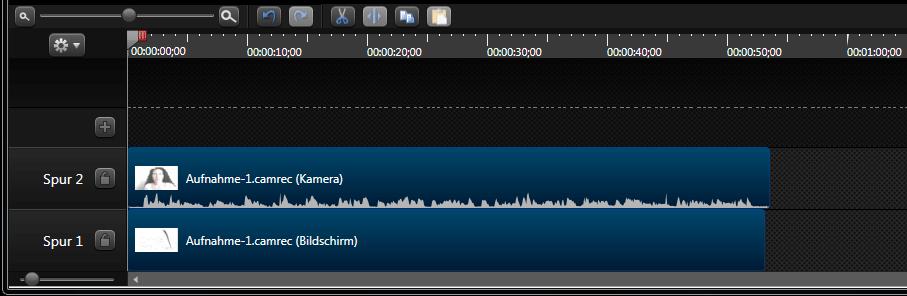 webcam-timeline