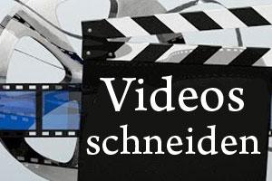 YouTuben leicht gemacht Teil 8 - Videos schneiden und verbessern mit YouTube