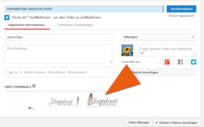 youtube-video-hochladen-thumbnails