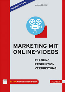 buchtipp-online-videos-marketing