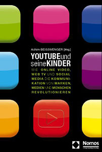 buchtipp-youtube-kommunikation