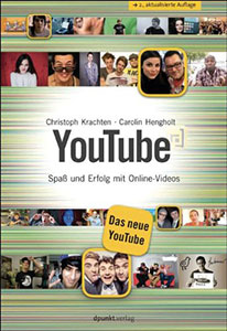 buchtipp-youtube