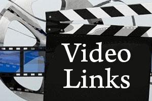 YouTuben leicht gemacht Teil 11 – So bindest Du Links in dein Video ein