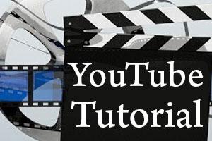 YouTuben leicht gemacht – Die Übersicht zum YouTube Tutorial und Videobearbeitung