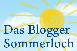 Mit diesen 10 Tipps überstehst Du als Blogger das Sommerloch