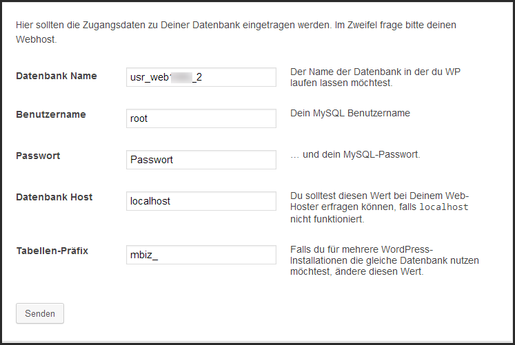 Microsoft Office - Download - NETZWELT